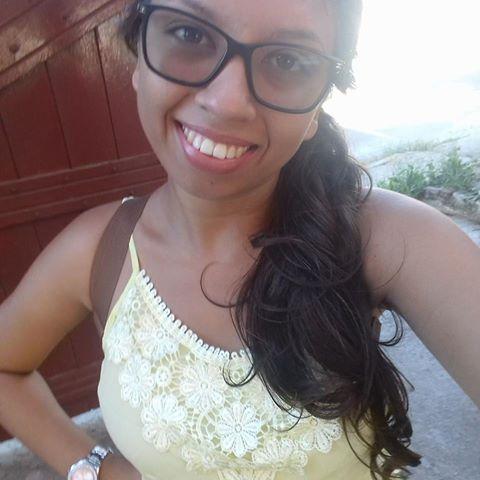 Francimara Silva
