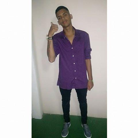 Eliezer Dias