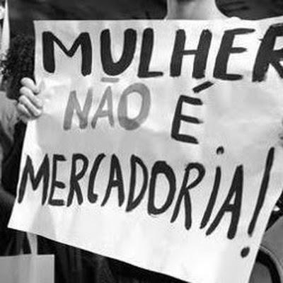 Giovana Andrade