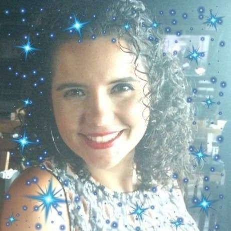 Kelen Moraes