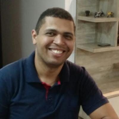 Maxwel Lopes