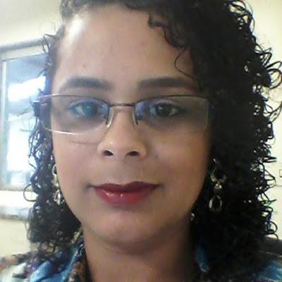 Josineide Freitas