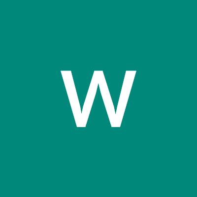 wellington lisboaa
