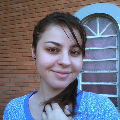 Paula Banhara