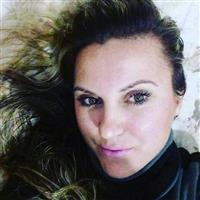 Adriana Regina
