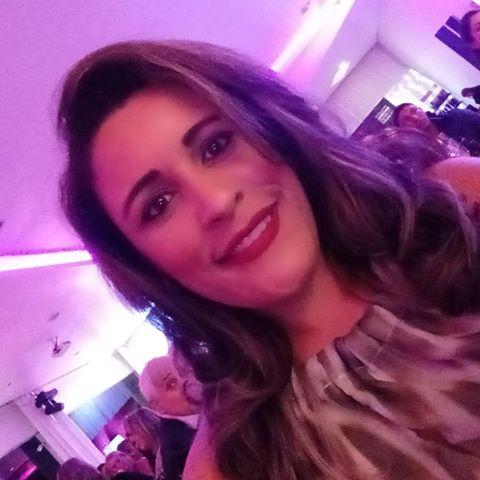 Natália de Oliveira