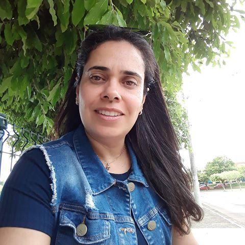 Elaine  Lima