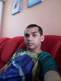 Osvaldo Oliveira Lima
