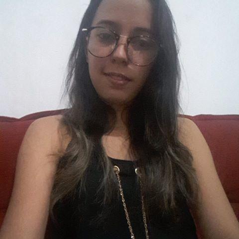 Luciana  Silva