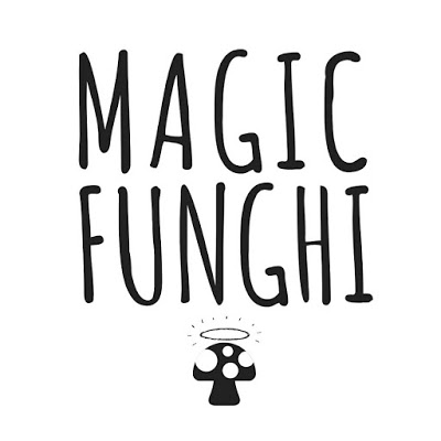 Magic Funghi