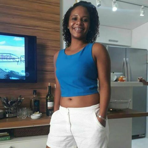 crisdoarcoiris@yahoo.com.br
