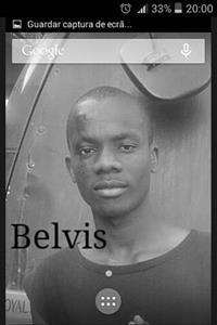 Belvio