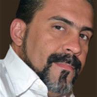 Cláudio Henrique