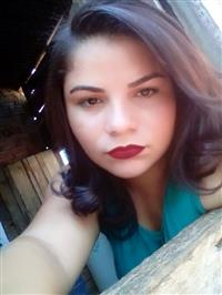 Assucenna Nunes