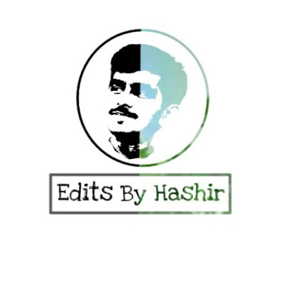 Hashir Ghani