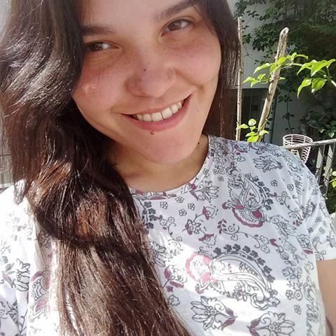 Beatriz Montenegro