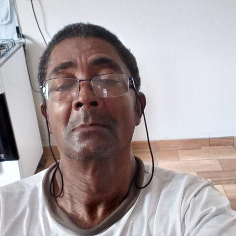 Jair Antonio da Rocha Rocha
