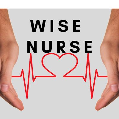 Wise Nurse