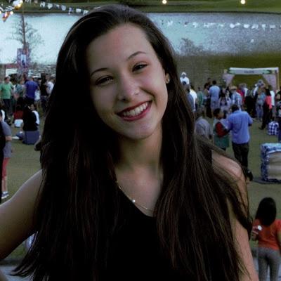 Nicoly Abreu