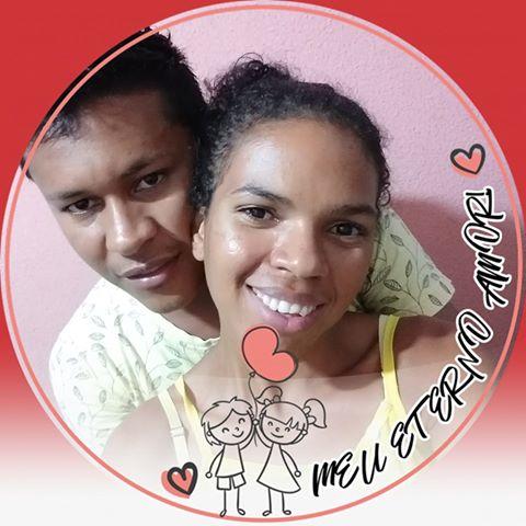 Toinha Alves
