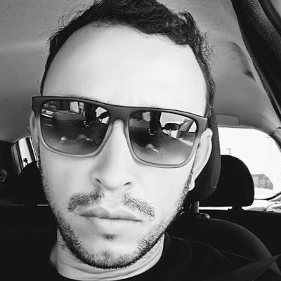 Roberte Silva