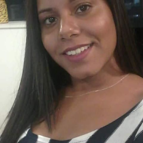 Lays Andrade
