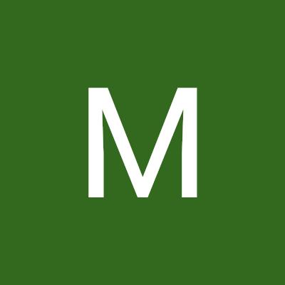 Mavilde