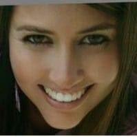 Gizelle Tavares