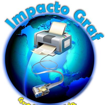 Impacto Graf