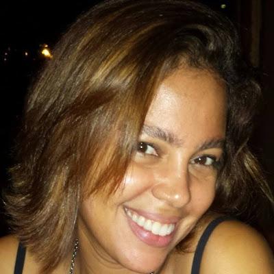 Tatiana Lopes