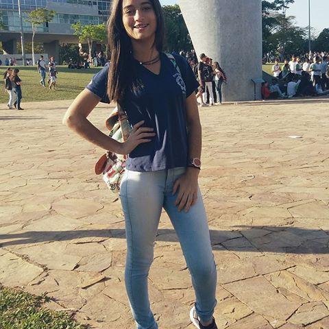Jessica Queiroz