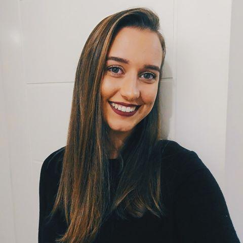 Raquel Heifel