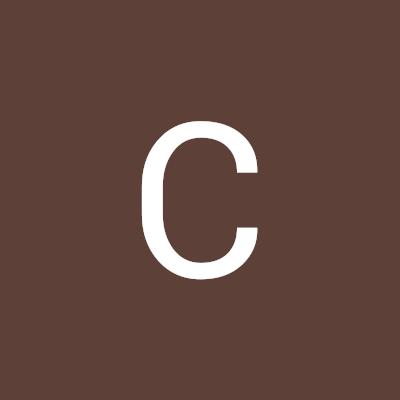 Caio Cezar