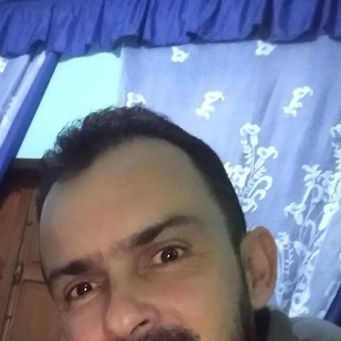 Eusebio Ferreira