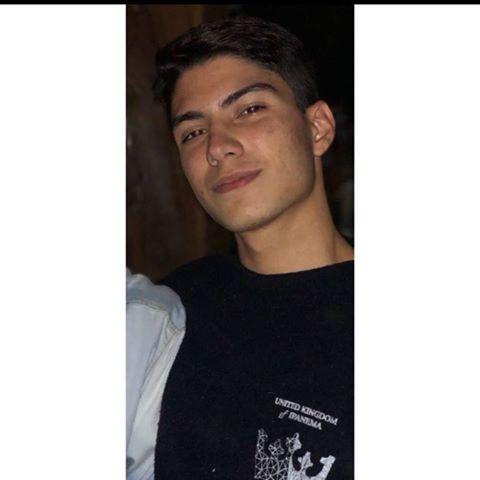 Eduardo Botelho