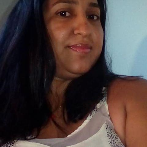Adriana Vieira