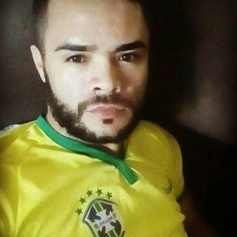 Roben Silva