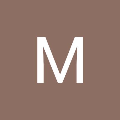 MARCOS MIRELLES Mirelles