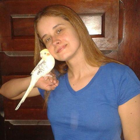 Gisela Marques