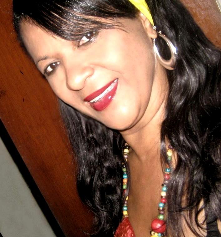 Ivone de Oliveira Pereira