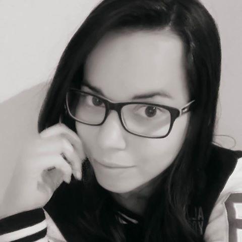 Adna Santos