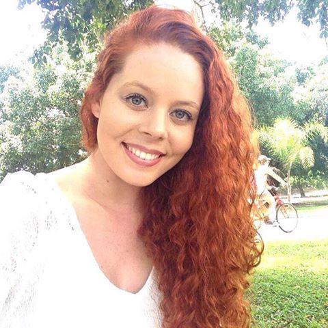 Helen Moraes