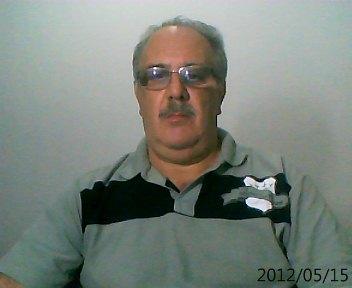 Jose Antonio Orlandelli