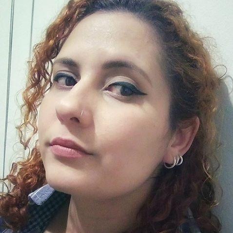 Bruna Faria