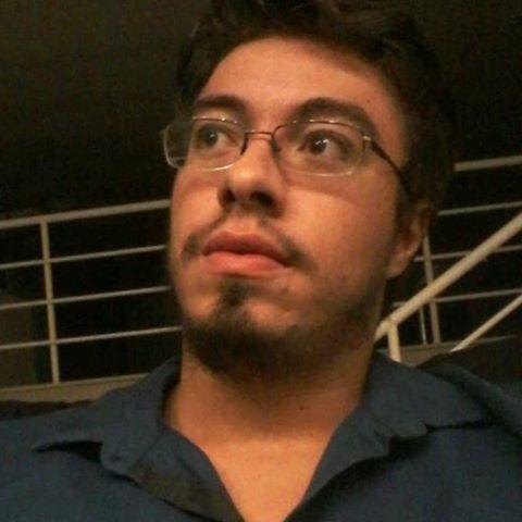 João Marcos