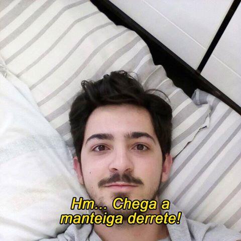 Denis Marcel Cavalheiro