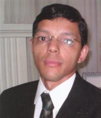 Marco Antonio Mota