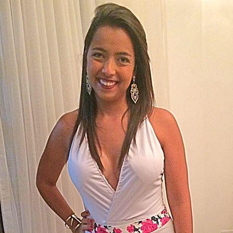 Simone Liáo