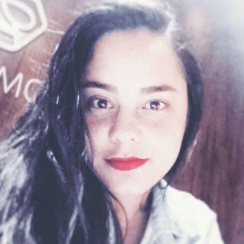 Gilmara