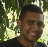 Rafael Soares